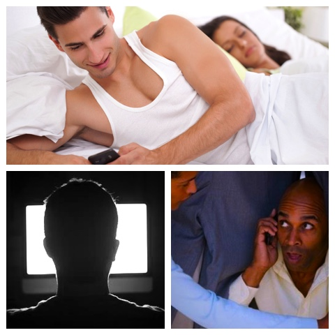 signs boyfriend is cheating on me 20 REAL Signs That He Cheated Is He Having An Affair?