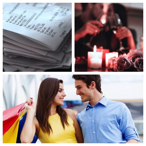 is he having an affair signs he is cheating 20 REAL Signs That He Cheated Is He Having An Affair?