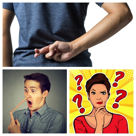 signs husband is seeing other women 20 REAL Signs That He Cheated Is He Having An Affair?