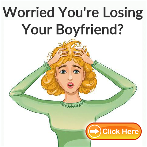 01 21 Toxic Relationship Signs & How To Fix It