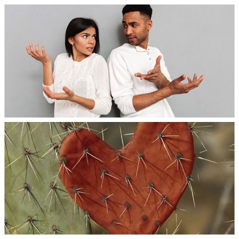 what to do when youre in a toxic relationship 21 Toxic Relationship Signs & How To Fix It