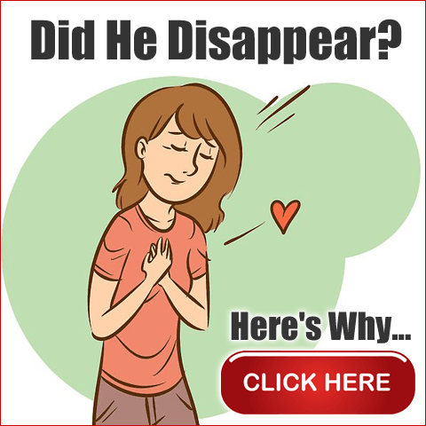 22 21 Toxic Relationship Signs & How To Fix It