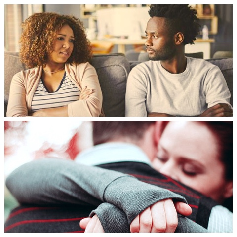 dos donts how to handle a toxic relationship 21 Toxic Relationship Signs & How To Fix It