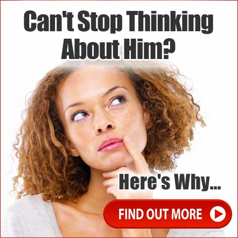 02 Are You Dating A Married Man? The 26 Rules And How To NOT Get Hurt