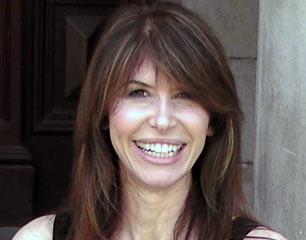 Lise A.