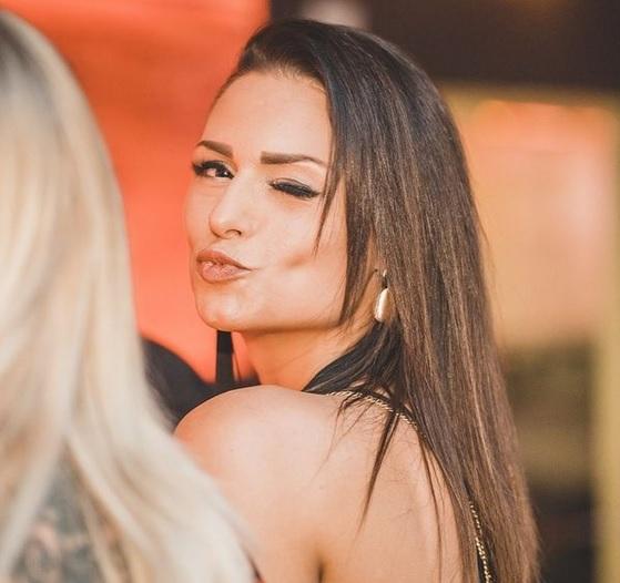 Girls near you Bremen singles nightlife hook up bars