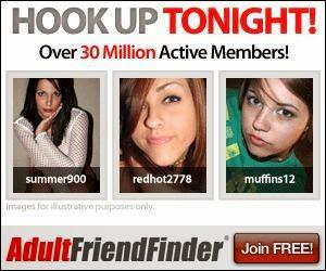 Hook up Heidelberg women dating guide for men