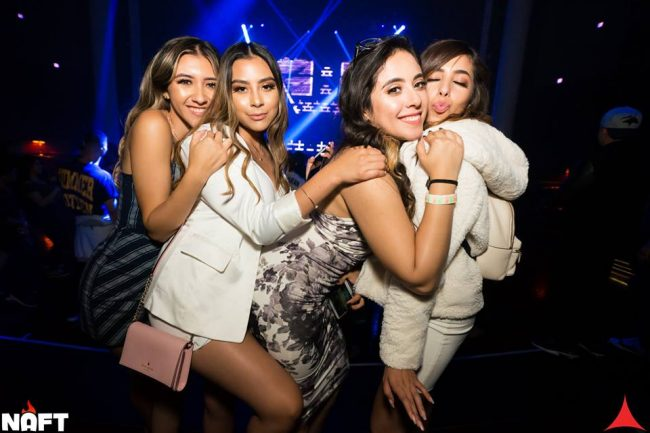 Dating guide Los Angeles meet single girls online get laid
