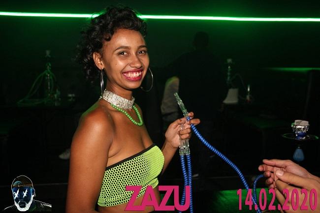 Singles nightlife Port Elizabeth pick up girls get laid