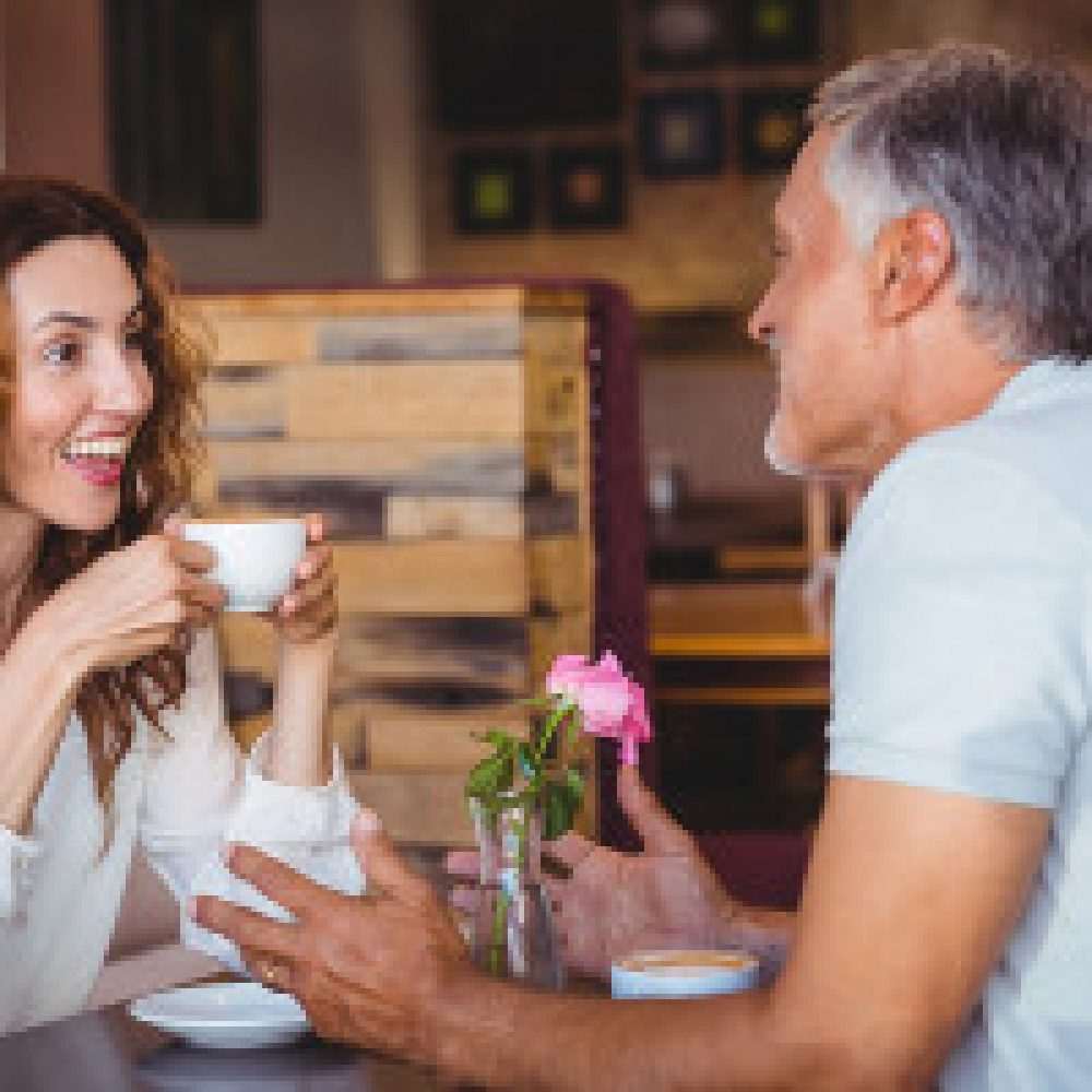 3 Tips for Overcoming Some of The Biggest Challenges that Show Up in Over 50's Dating