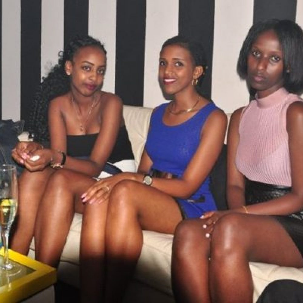 Best Places To Meet Girls In Kigali & Dating Guide