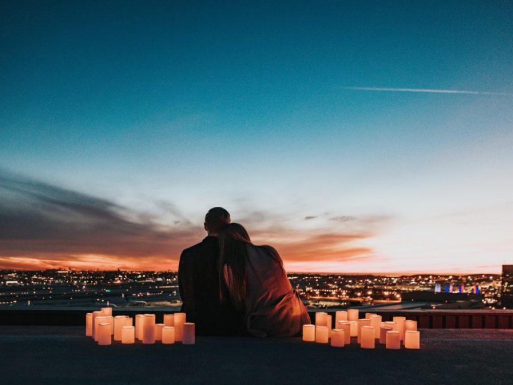 Ingenious Top 10 Romantic Tips