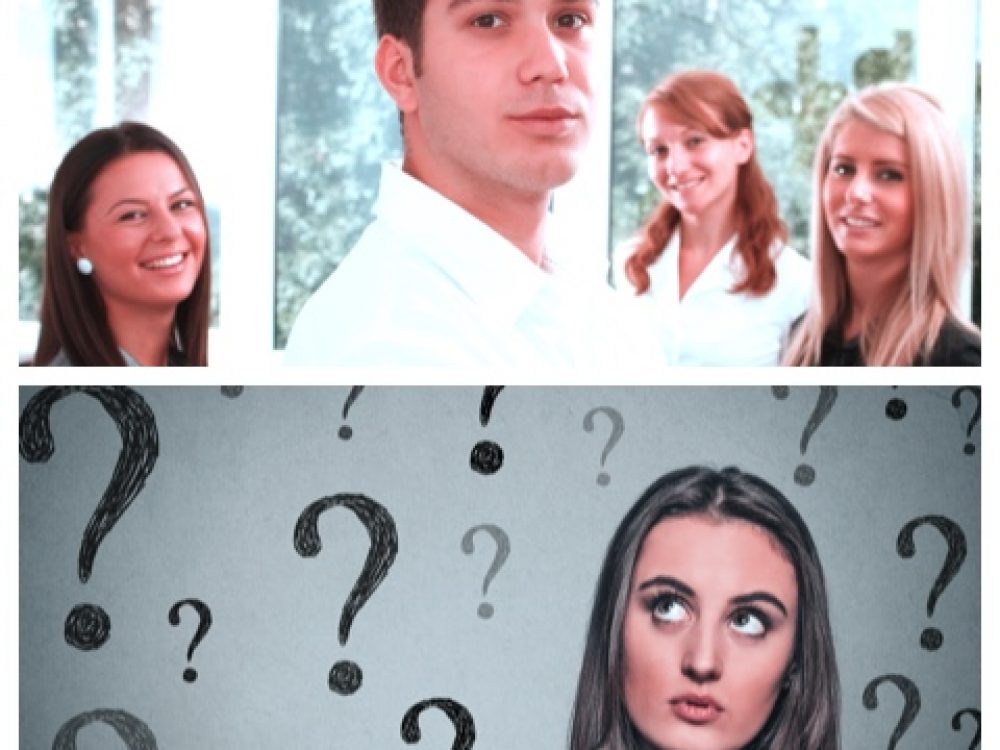 Is He Seeing Someone Else? 19 Signs You Need To Know