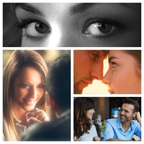 dos donts how to be a mysterious woman attract men Chemistry In A Relationship Do you have it? Find out…