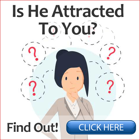 09 Chemistry In A Relationship Do you have it? Find out…