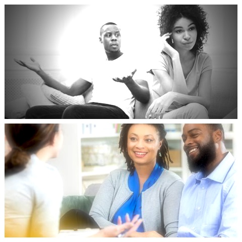building better relationship skills communication Communication In A Relationship 9 Tips To Reach Your Man
