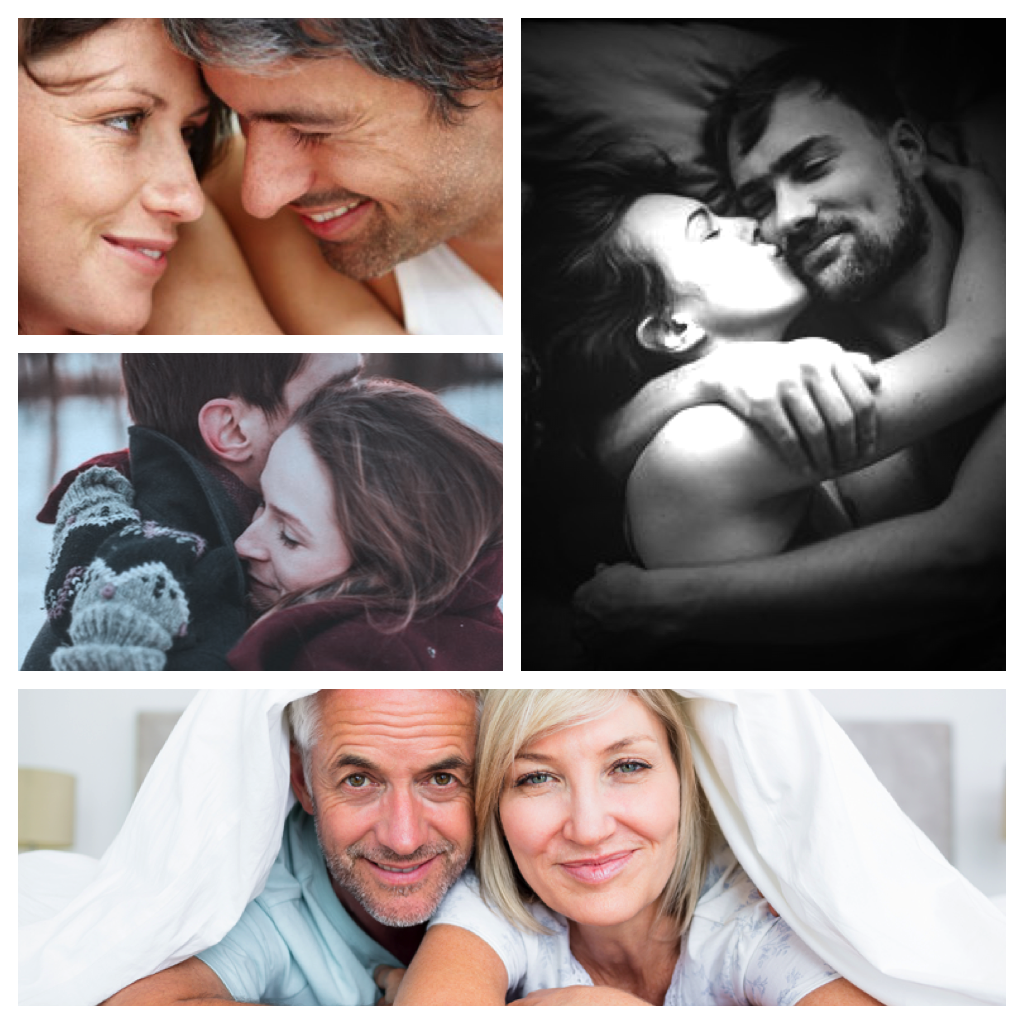 how to be more than friends realtionship advice Does My Guy Friend Like Me? 16 Signs To Look For