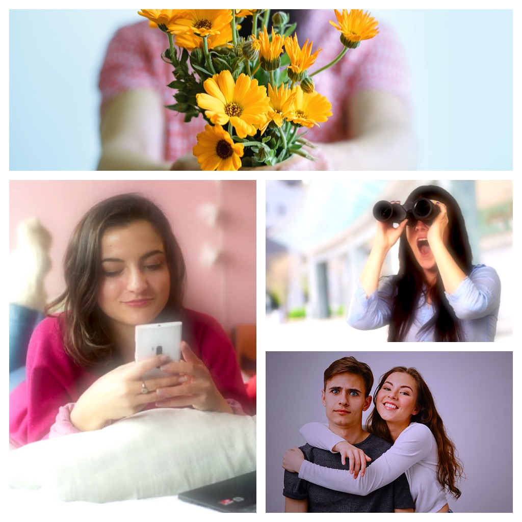 signs boyfriend is ready for a serious relationship He Does These 7 Things If He Wants A Serious Relationship With You