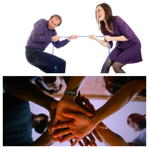 how to mend broken marriage dos and donts How To Fix A Broken Relationship 10 Steps You Need To Know