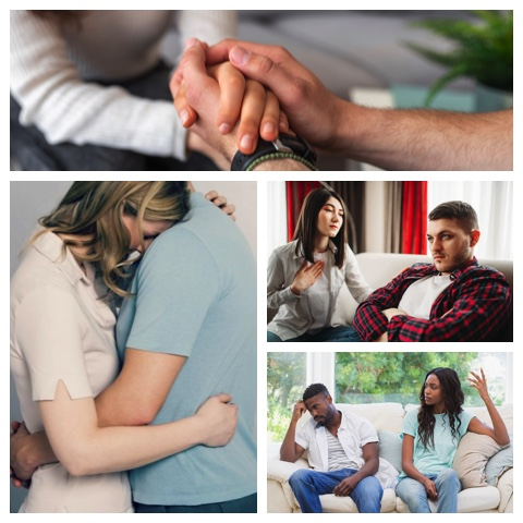 how to save a broken relationsip How To Fix A Broken Relationship 10 Steps You Need To Know