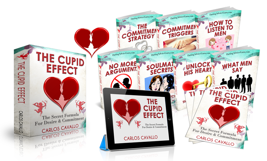 cupid effect How To Fix A Broken Relationship 10 Steps You Need To Know