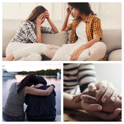 boyfriend growing cold distant dos donts What To Do When He Is Pulling Away From You 7 Tips
