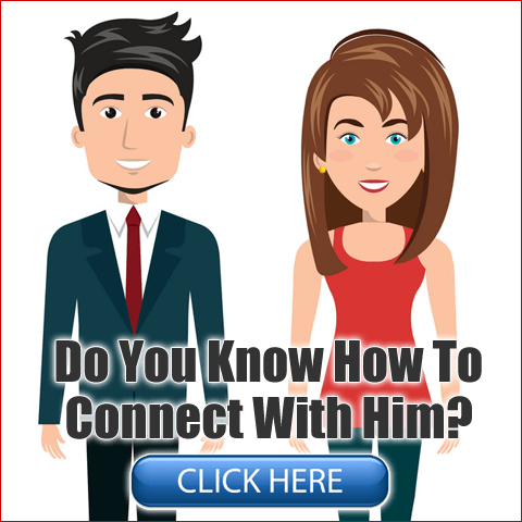 16 What To Do When He Is Pulling Away From You 7 Tips