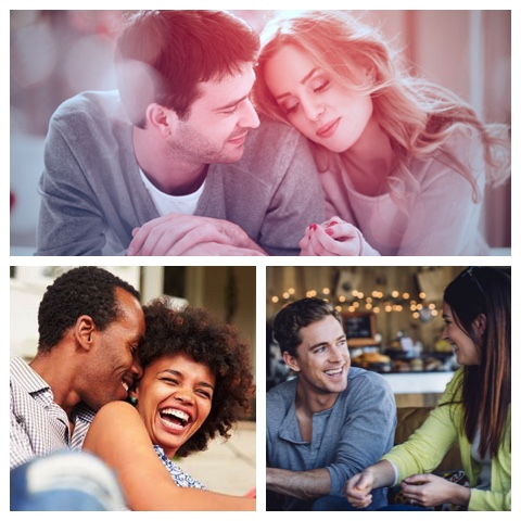 how to handle jealousy in relationship Why Is He Trying To Make Me Jealous? The Secret Psychology